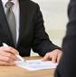 契約書作成・修正・助言・交渉