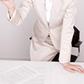 企業法務・法律顧問 (人事・契約書・企業経営・会社法)
