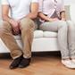 離婚・男女間の問題